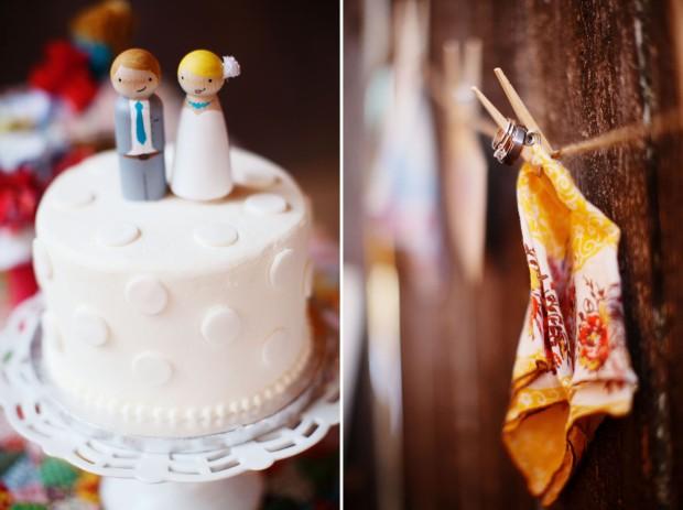 Wedding Details 6. She Loves Happy Lifestyle Blog