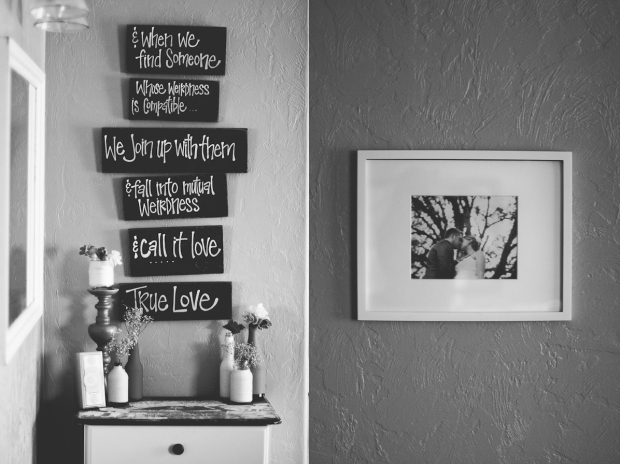 why put effort into your home. She Loves Happy Lifestyle Blog