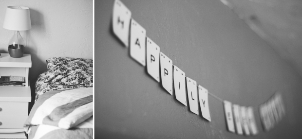 Why put effort into your home?2 She Loves Happy Lifestyle Blog