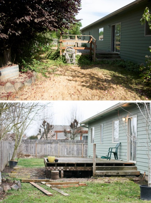 Backyard Progress. She Loves Happy Lifestyle Blog_edited-1