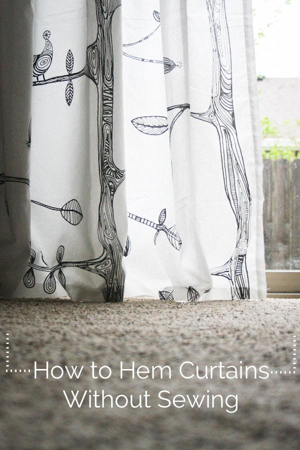 hem curtains header_edited 1 - How To Hem Curtains