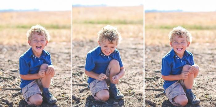 reed+joel. She Loves Happy Photography2