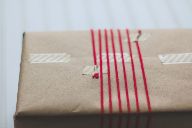 Creative Gift Wrap. She Loves Happy Lifestyle Blog (6 of 9)