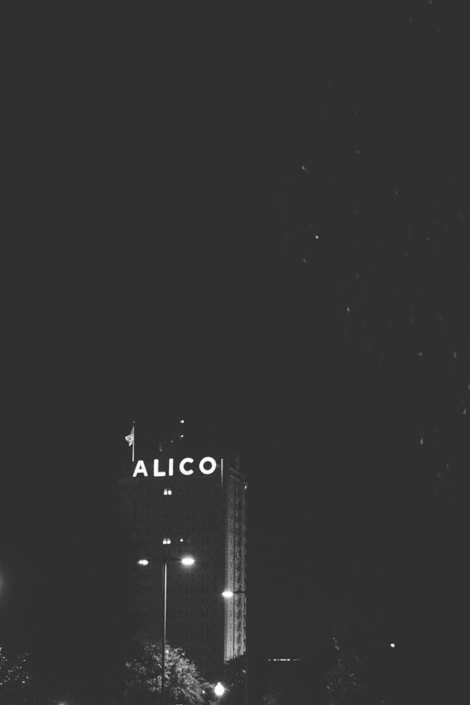 waco-4